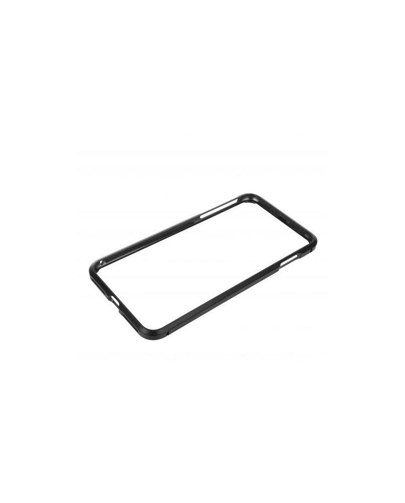 Capdase Alumor Bumper Flip Thunder for iPhone 7/8