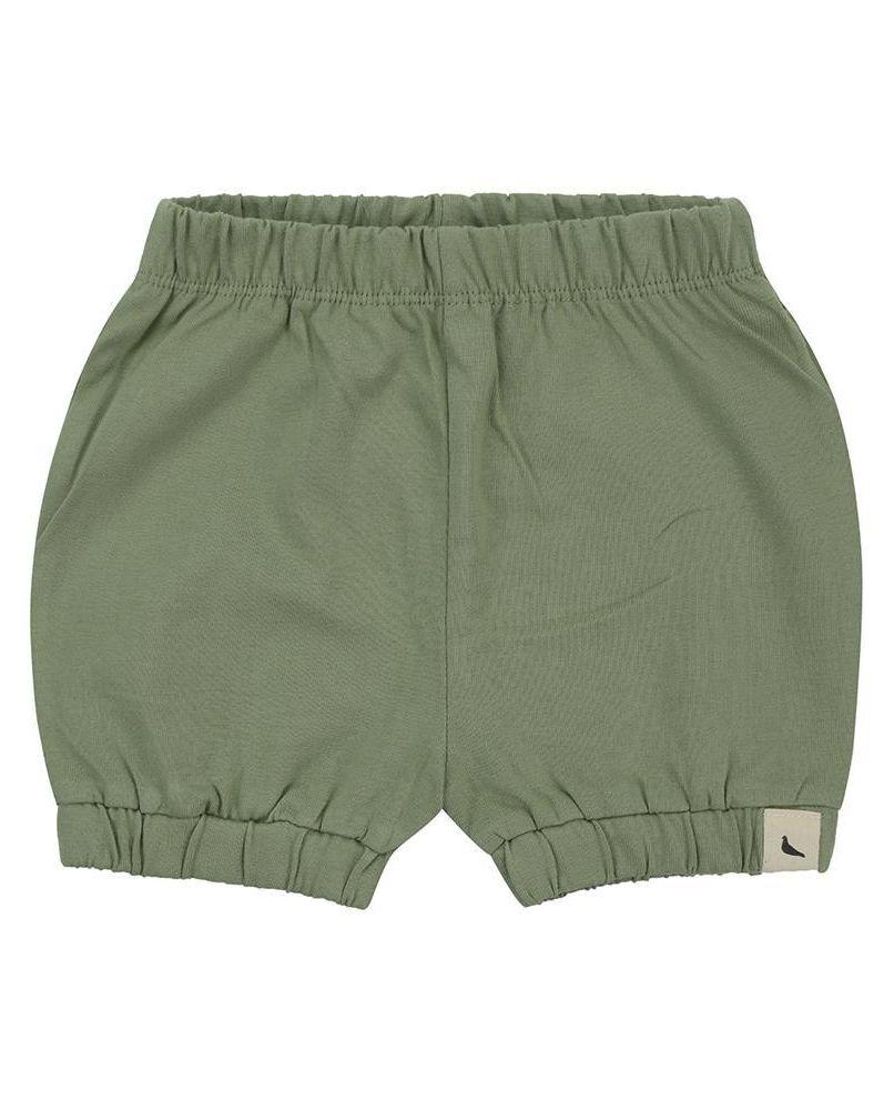 Turtledove London - Bloomer Shorts