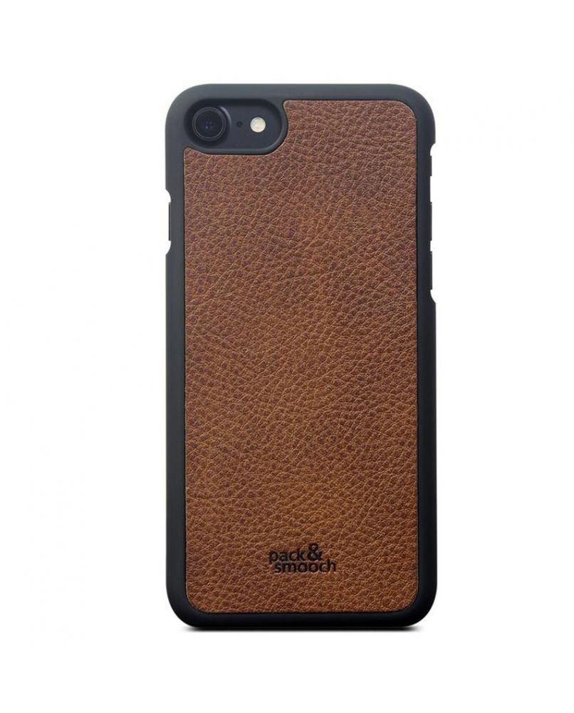 PACK & SMOOCH CHESTER FOR IPHONE XS/X
