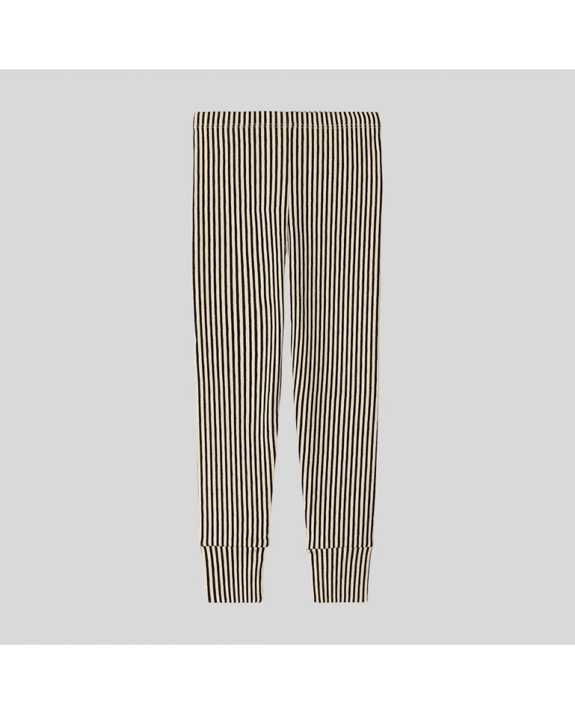 Kids Pj Pants - Classic Stripes