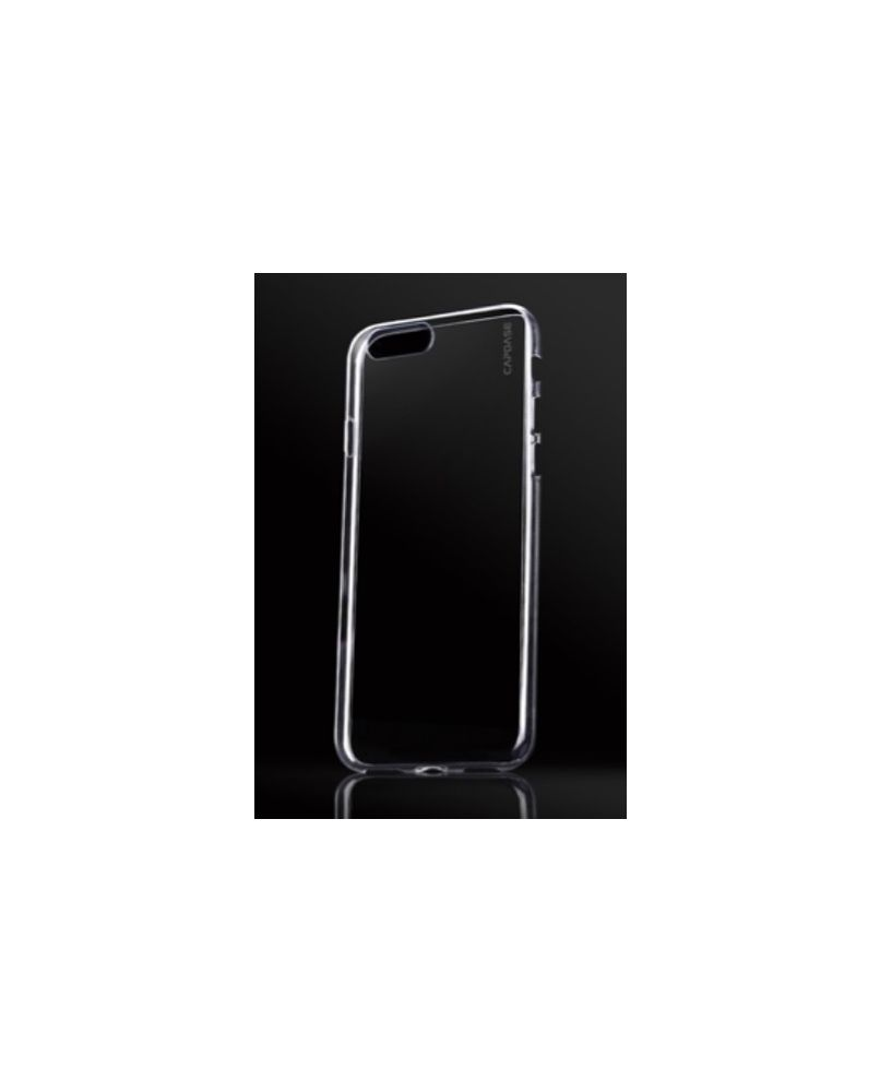 Capdase Crystal Jacket iPhone 7 Plus/iPhone 8 Plus