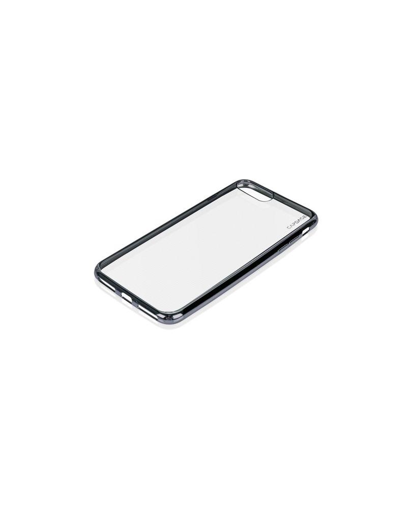 Capdase Soft Jacket Verge iPhone 7 Plus/iPhone 8 Plus