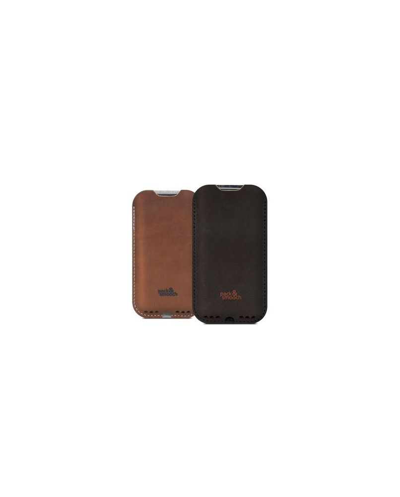Pack & Smooch Kingston for iPhone 6/6S/7/8