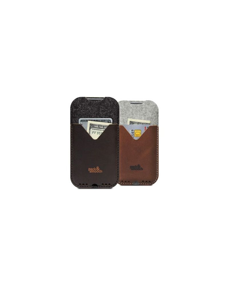 Pack & Smooch Kirkby for iPhone 6/6S/7/8 Plus