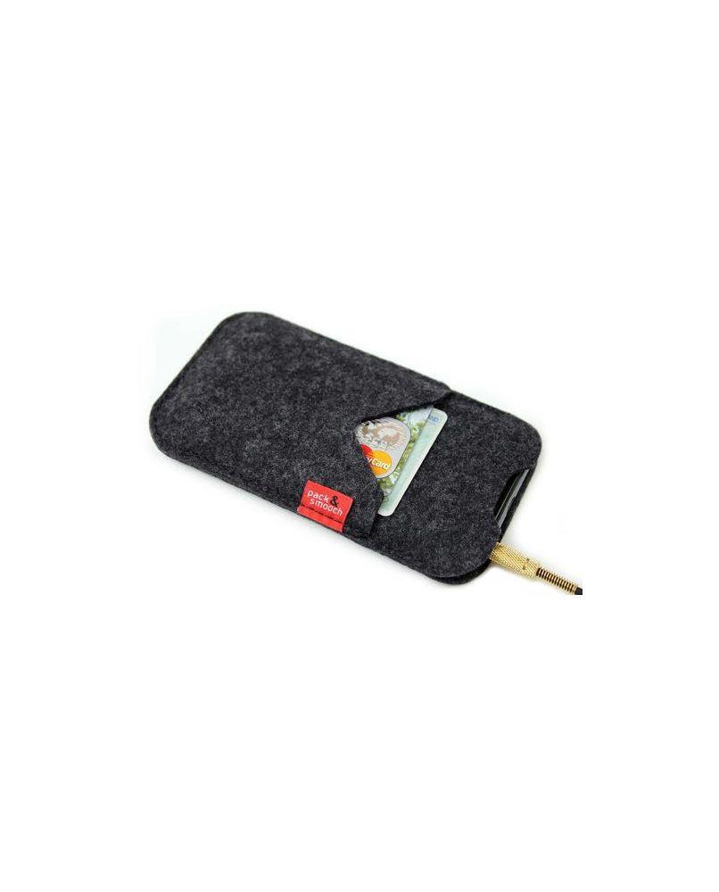 Pack & Smooch Shetland for Samsung Galaxy S8