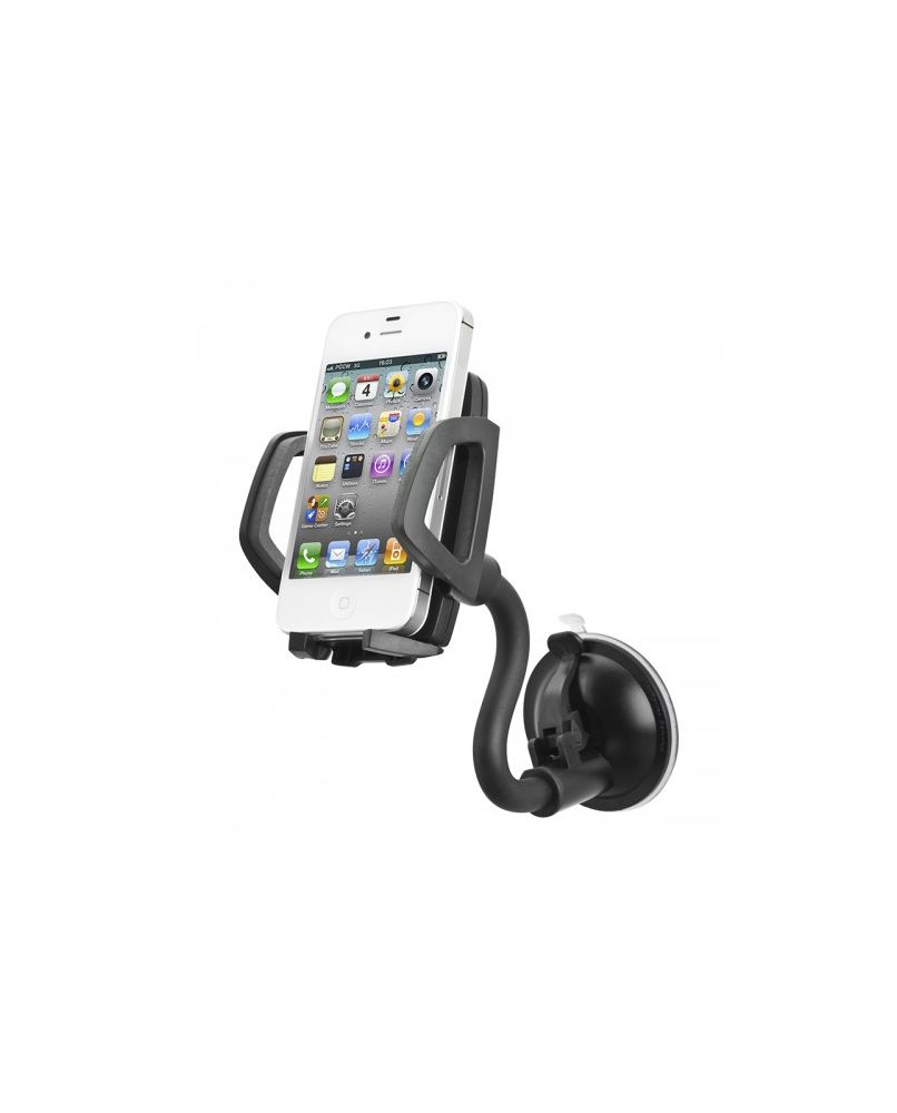 Capdase Racer Car Mount