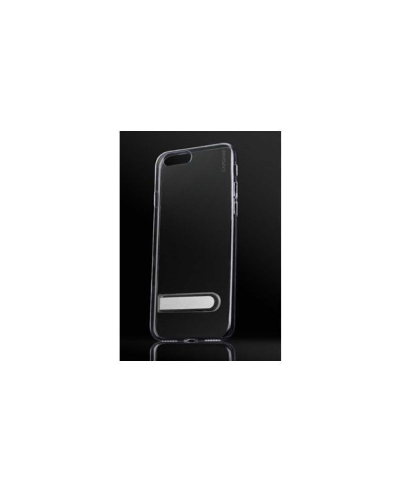 Capdase Soft Jacket Viewer iPhone 7 Plus/iPhone 8 Plus