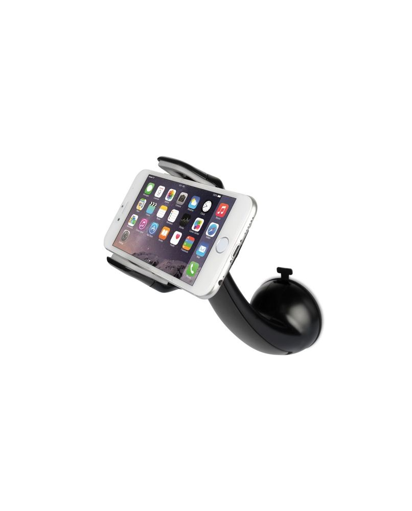Capdase Sport Car Mount Flexi