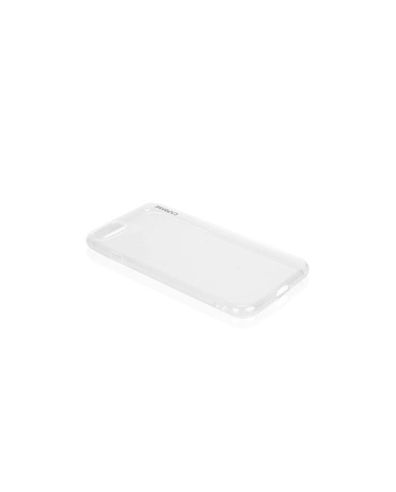 Capdase Soft Jacket Xpose iPhone 7 Plus/iPhone 8 Plus