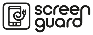 Screenguard