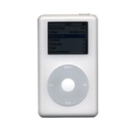 iPod_photo
