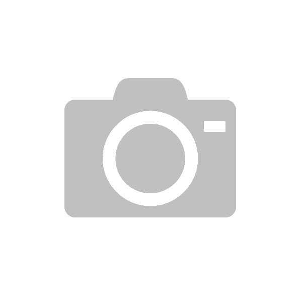 Papu - SS18 - PATCH LEGGINGS